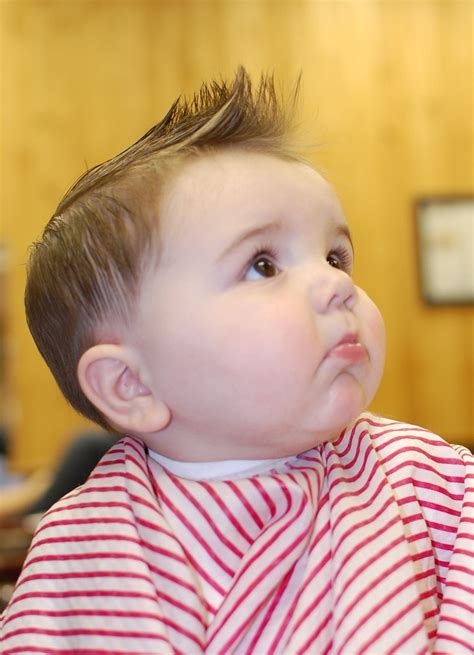 17 best ideas about first haircut on pinterest boys