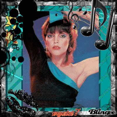Pat Benatar Picture #106038294 | Blingee.com