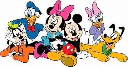 Disney Clipart Clip Tv Shows Cartoons