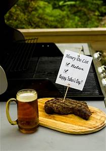 7 Unique Father's Day gifts