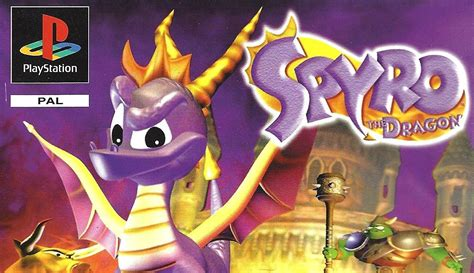 Is Activision Teasing A Spyro The Dragon Announcement