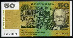 Banknotes - Pictures of Bank Notes and World Money Currency.