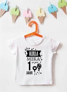 14 Geburtstag Feiern Ideen : kreative geburtstagsshirts f r kinder geburtstagsshirts in vielen tollen farben ~ Frokenaadalensverden.com Haus und Dekorationen