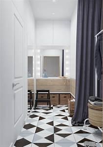 Kleine Wohnung Einrichten Ideen : kleine wohnung einrichten clevere einrichtungstipps ~ Sanjose-hotels-ca.com Haus und Dekorationen