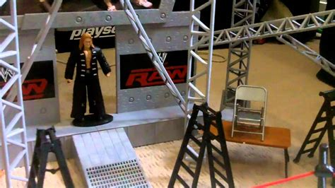Tlc Tables Ladders Chairs Toys by Tlc Arena For Figures