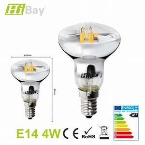Led E14 Strahler : led filament lampen e14 e27 b22 qualit t leuchte strahler gl hbirne a60 st64 ebay ~ Markanthonyermac.com Haus und Dekorationen