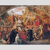 William Shakespeare Poems Romeo And Juliet | 1920 x 1509 jpeg 1254kB