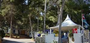 Camping Valence France : camping en europe campings espagne campings communaut de valence campings moraira ~ Maxctalentgroup.com Avis de Voitures