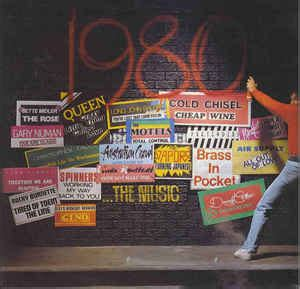 The differences is usually the number of songs or available space for songs. 1980...The Music (1980, Vinyl)   Discogs