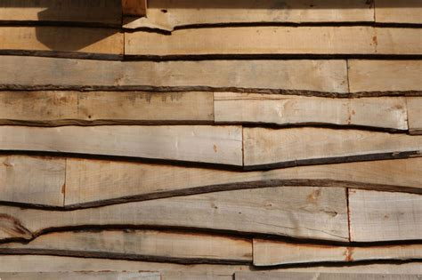 habitat chaise de bureau bardage bois maison mzaol com