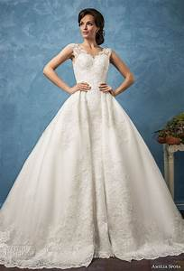 best amelia sposa prices ideas on pinterest amelia sposa With amelia sposa wedding dress prices