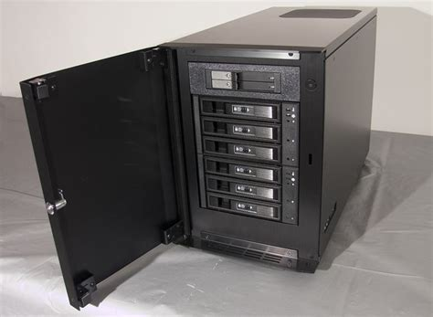best home nas 25 best images about diy home server nas builds on