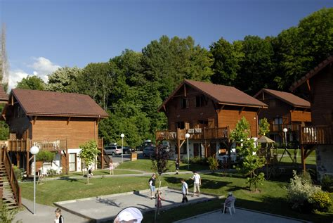 les chalets d evian summer holidays peak retreats