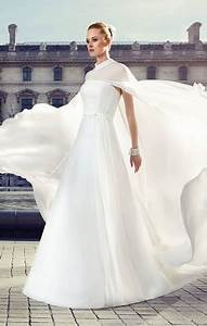 robe de mariee hiver 2017 With robe de mariée hiver 2017