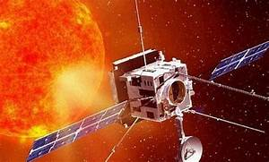 Made to run for six months, Mangalyaan completes three ...