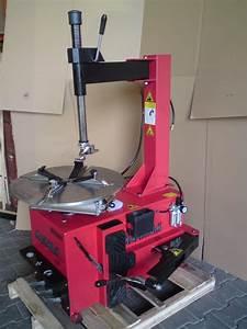 Machine A Pneu Moto : machine d monte pneus ras le bol du prix du montage ~ Melissatoandfro.com Idées de Décoration