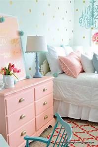 Best 25+ Girls room design ideas on Pinterest