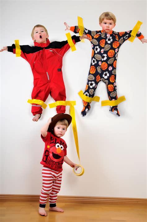 composite photography children pinterest photography