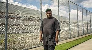 A Jailhouse Shakedown: Modern-day Debtors' Prisons in ...