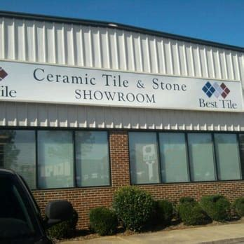 best tile of raleigh building supplies raleigh nc yelp