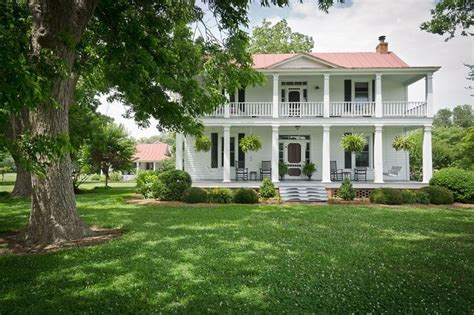 bloom homestead edenton nc my style