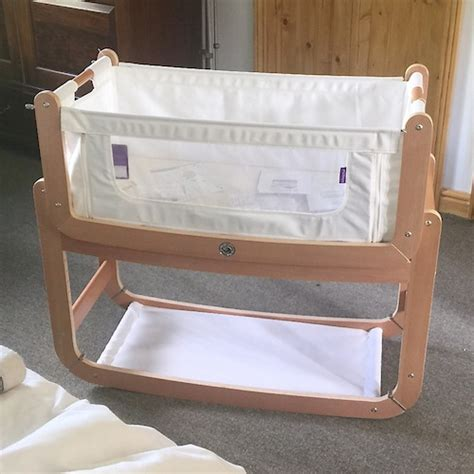 Half Crib That Attaches To Bed by Crib That Attaches To Bed Half Crib That Attaches To Bed