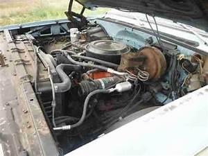 Buy Used 1975 Chevy C10 Silverado Shortbed W  Rare 454