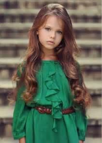 coupe de cheveux fille coupe de cheveux bébé fille goodman