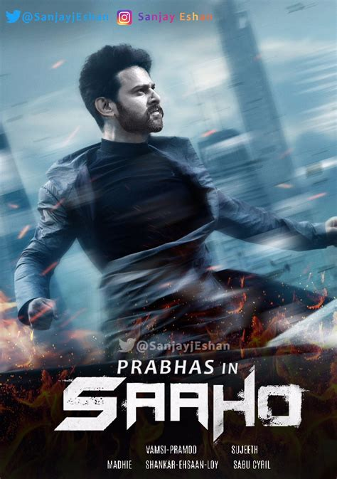 how to make fan video edits on computer prabhas prabhas baktha twitter