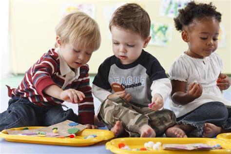 history  early childhood education timeline timetoast