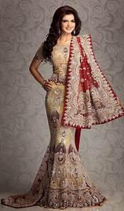 latest lehenga designs for indian girls 2015 16 fashion With punjabi wedding dresses online