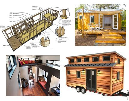 Tiny House Abwasser by Leben Im Smiley Mobil Tiny House Mitten In Der