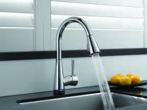 faucets kitchen kitchen faucets carlsbad springs