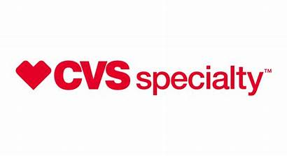 Cvs Specialty Allvectorlogo Vector