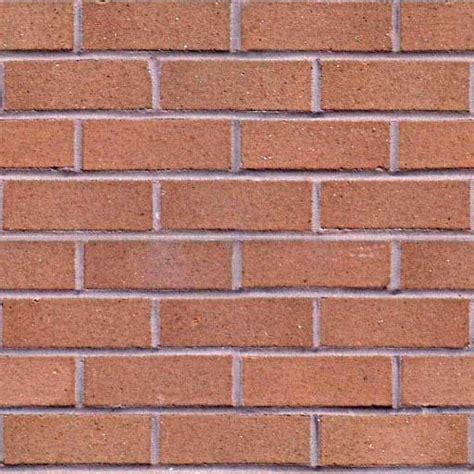 seamless brick texture patterns