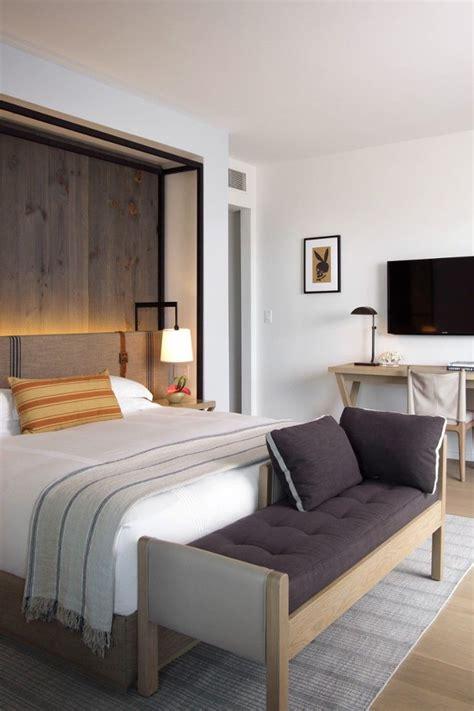 Hotel Victor (Miami FL in 2020 Hotel bedroom design