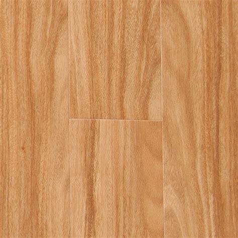 laminated timber floor probilt 12 3mm 1 696sqm blackbutt timber laminate flooring
