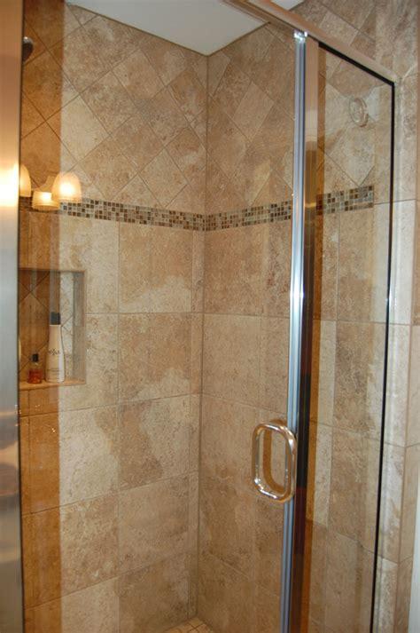 shower door installation glass shower door installation install glass shower