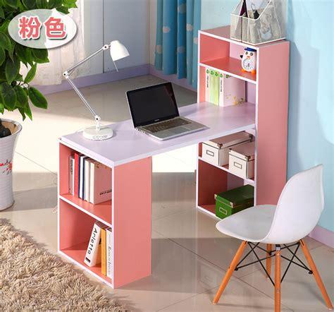 table de bureau ikea bureau ordinateur ikea meilleures images d 39 inspiration