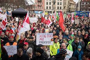 Erfurt Nach Dresden : ekmd nachrichten tausende menschen bei protesten gegen ~ A.2002-acura-tl-radio.info Haus und Dekorationen