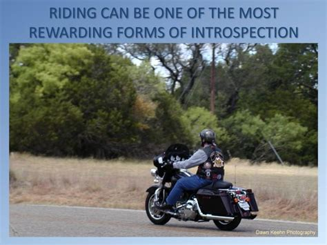 Best 25+ Motorcycle Humor Ideas On Pinterest