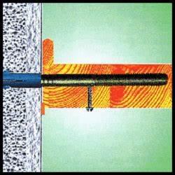 Holzbalken An Wand Befestigen : regalbord unsichtbar montieren eine elegante l sung ~ A.2002-acura-tl-radio.info Haus und Dekorationen