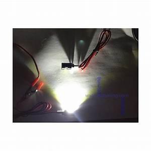 Eclairage De Plaque Moto : kit led clairage de plaque moto scooter ~ Medecine-chirurgie-esthetiques.com Avis de Voitures