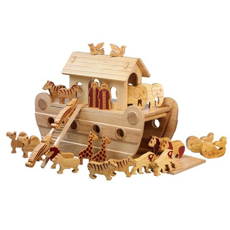wooden toys plans to build wooden toys pdf plans