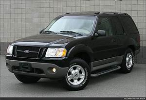Free Full Download Of 2003 Ford Explorer Sport Trac Repair Manual