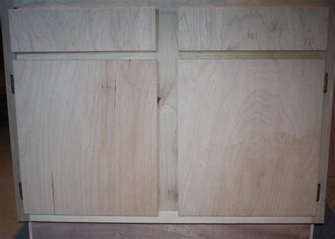cheap unfinished base cabinets unfinished base cabinets shop continental cabinets inc 36