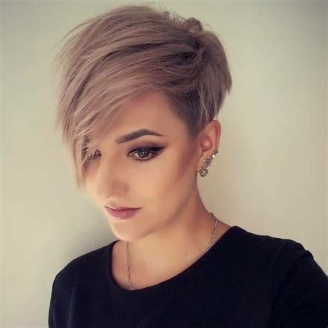 35 short straight hairstyles trending right now updated