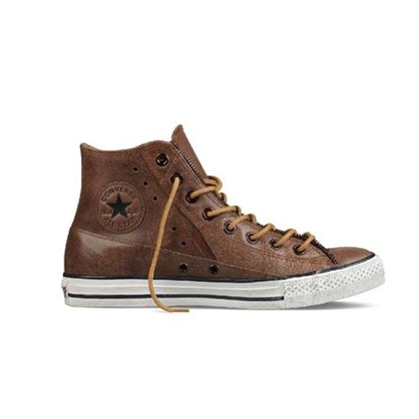 best motorcycle sneakers converse chuck taylor 132415c leather motorcycle jacket