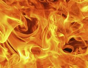 Rock Falls handles 2 major house fires in less than 12 ...