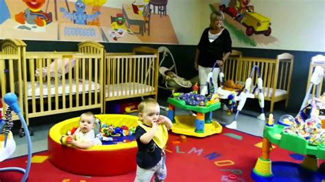 ponderosa child care sunnyvale tx daycare 724   maxresdefault